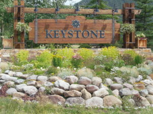 Welcome to Keystone Resort